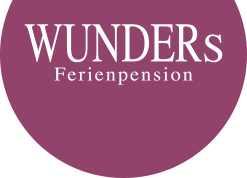 WUNDERs B&B at lake Wörthersee